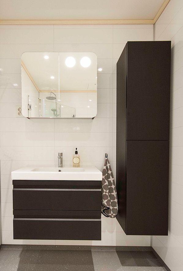 Paradis interiørarkitekter skaper vakre og funksjonelle interiørløsninger for din hytte eller fritidsbolig. Se hytta vi har tegnet i Svelvik her.