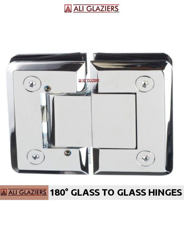 Pin On Frameless Glass Fittings