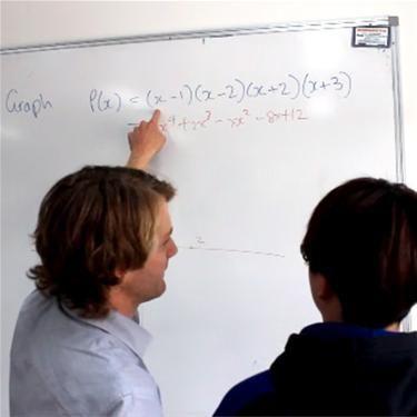 Maths on Youtube - AITSL, Australian Professional Standards for Teachers