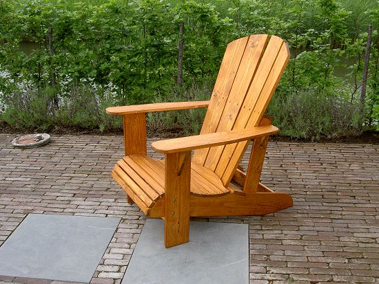 Adirondack Chair Designs adirondack chair template sketches home designs lift for stairs stand up work chairs tall plans Adirondack Chair Design