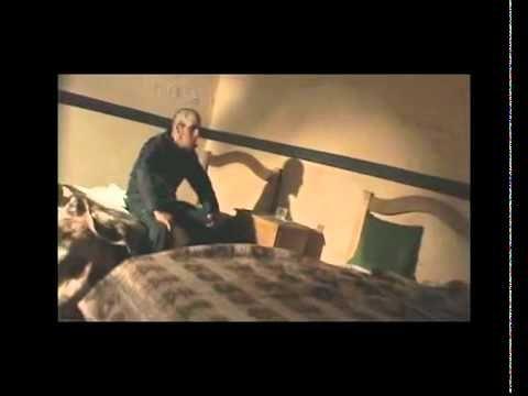 Bala Perdida (2001) Trailer