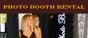 Ishphotorentals NY is one of the best rental service providers for photo booths and they prepare portable photo booths for any occasion-be it a private event like wedding, anniversary or birthday or a corporate event.