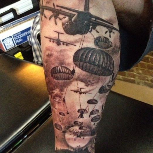 1000 images about tattoos on pinterest army tattoos for Tattoo shops in clarksville
