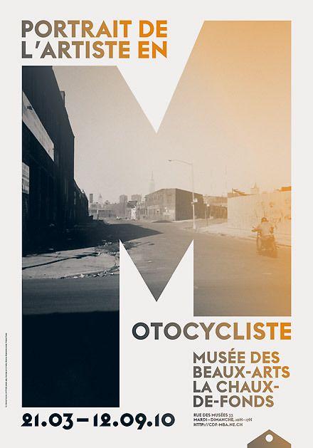 onlab_3560480956.jpg  http://fontsinuse.com/uses/4853/posters-for-musee-des-beaux-arts-la-chaux-de-