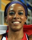 Tiffany Porter  Great Britain & N. Ireland  Athletics  Olympics
