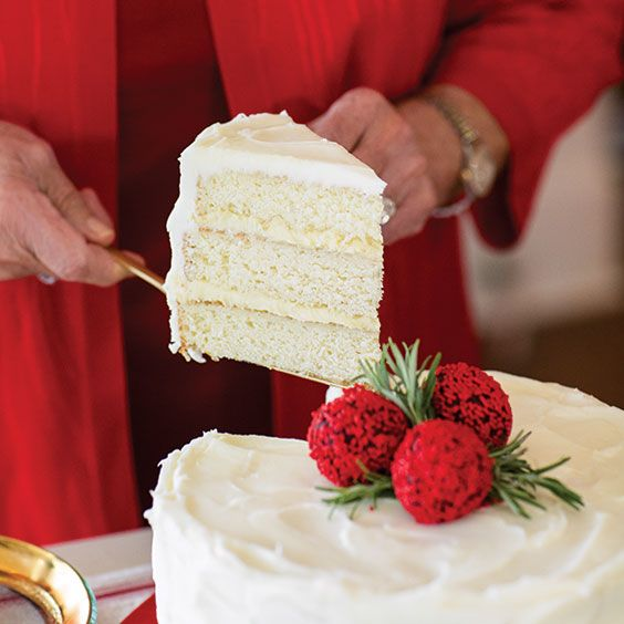 online eyewear store This butter layer cake recipe is a Paula Deen classic you  39 ll make over and over