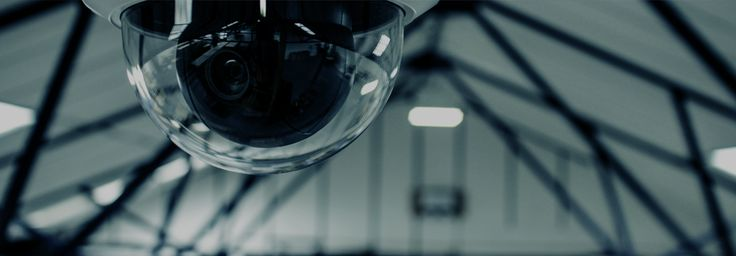 Security Systems and   CCTV MONITORING    Read More