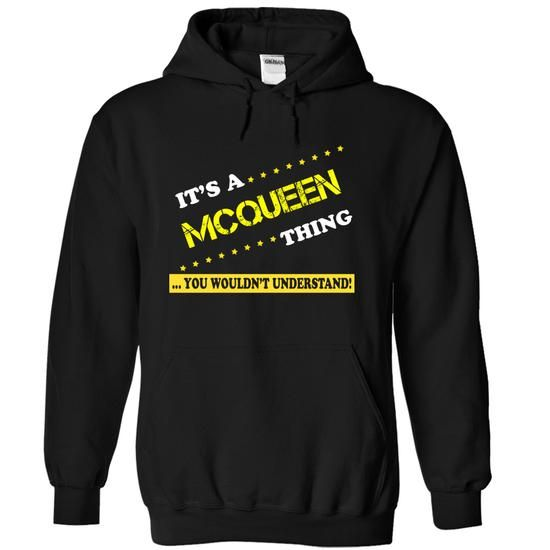 Its a MCQUEEN thing. #name #MCQUEEN #gift #ideas #Popular #Everything #Videos #Shop #Animals #pets #Architecture #Art #Cars #motorcycles #Celebrities #DIY #crafts #Design #Education #Entertainment #Food #drink #Gardening #Geek #Hair #beauty #Health #fitness #History #Holidays #events #Home decor #Humor #Illustrations #posters #Kids #parenting #Men #Outdoors #Photography #Products #Quotes #Science #nature #Sports #Tattoos #Technology #Travel #Weddings #Women