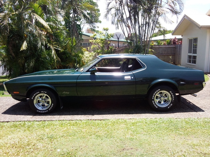 Best Muscle Cars For Sale In Australia Images On Pinterest