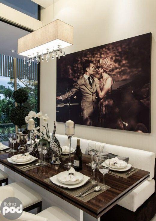 94 best sala de jantar images on pinterest living room for Living room channel 7