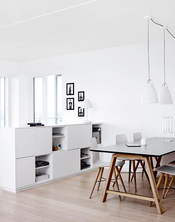 10 besten rimforsa bilder auf pinterest k chen k chenzubeh r und ikea k che. Black Bedroom Furniture Sets. Home Design Ideas