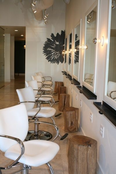 Inspiration by Minerva Beauty. Milk & Honey | Austin, Texas @bloomdotcom  www.DebbieKrug.com