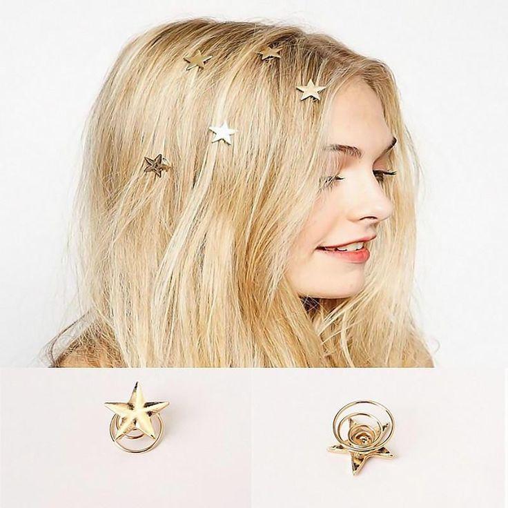 new 2016 original head flower hair accessories headdress Korea trinkets rabbit ears Fabric Polka Dot rubber band hair rope ring