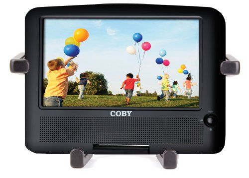Car holder for Coby portable DVD player range has been published at http://www.discounted-home-cinema-tv-video.co.uk/car-holder-for-coby-portable-dvd-player-range/