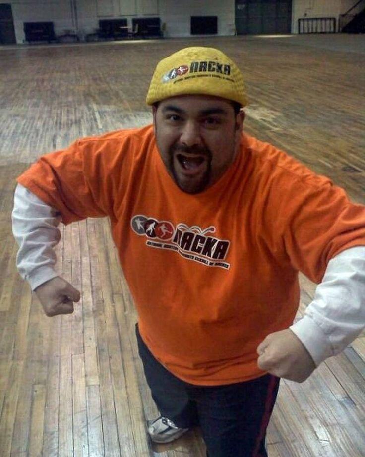 #TBT 5 years ago @NACKAkickball used to play indoor at the Main Street Armory #IndoorKickball #MainStreetArmory #Kickball #RochesterNY #PicOfTheDay #Instagood #Instalike #Fun @hoffnasty9 @RocMainStArmory