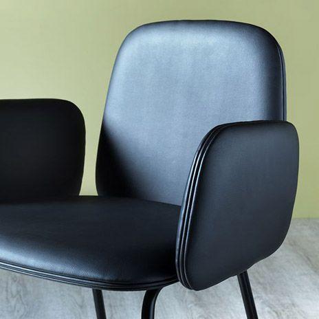 44 migliori immagini sedie e sgabelli design su pinterest for Sedie design furniture e commerce