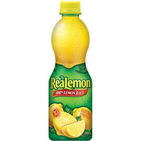 Mejores 29 imgenes de grocery list en pinterest walmart dr oz y realemon 100 from concentrate natural strength lemon juice 15 oz walmart malvernweather Image collections