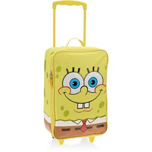 1000 Images About Spongebob Stuff On Pinterest Bobs