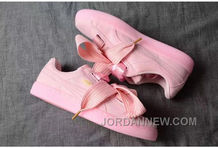 http://www.jordannew.com/puma-women-suede-satin-heart-pink-puma-suede-heart-patent-donna-scarpe-black-white-te-koop.html PUMA WOMEN SUEDE SATIN HEART PINK PUMA SUEDE HEART PATENT DONNA SCARPE BLACK WHITE TE KOOP Only 70.76€ , Free Shipping!