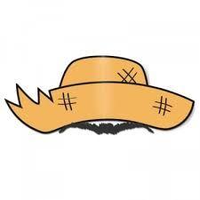placas bigode etc para festa junina modelos - Pesquisa Google