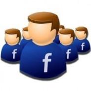 Oltre la metà dei migliori marchi italiani non hanno una pagina Facebook, o Google+ secondo una ricerca di Blogmeter. Le altre magari hanno molti fan, ma poche interazioni. Sarà per questo: http://www.generareclienti.com/gestione-account-aziendale-sui-social/?lang=it