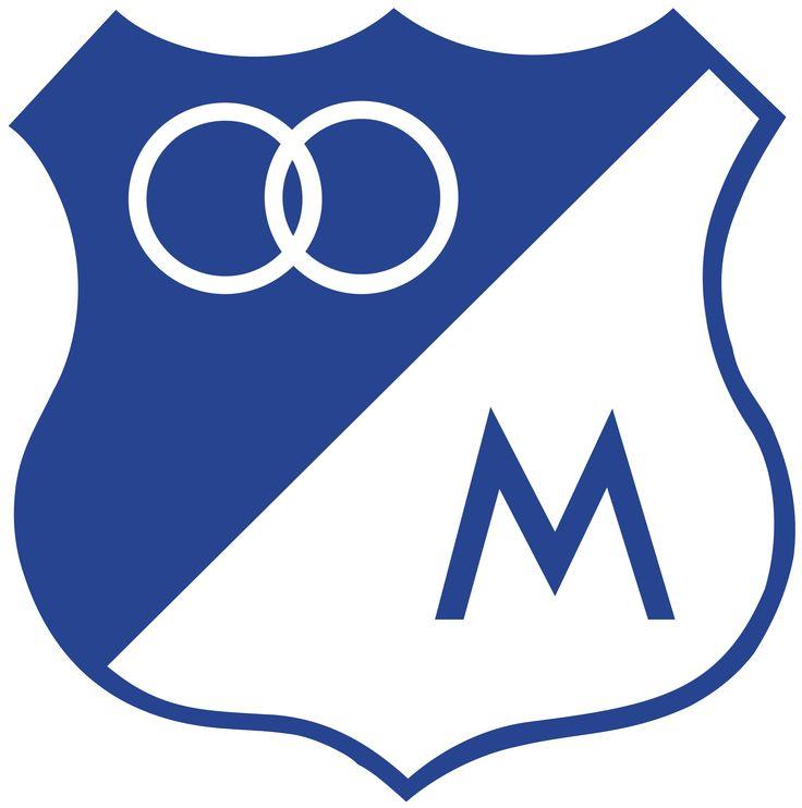 Millonarios FC, Categoría Primera A, Bogotá, Colombia