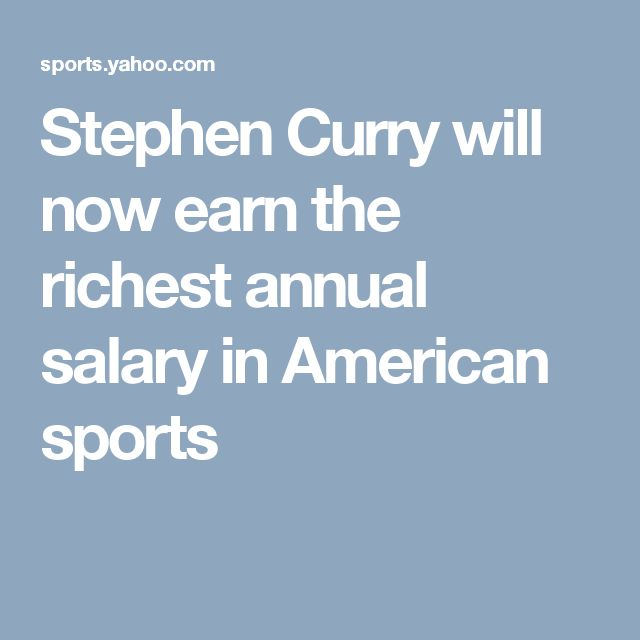 Stephen Curry will now earn the richest annual salary in American sports   http://www.meganmedicalpt.com/fmcsa-walk-in-cdl-national-registry-certified-medical-exam-center-in-philadelphia.html
