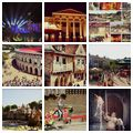 Le Puy du Fou, Parc d'attraction en France, Week end en famille - Puy du Fou