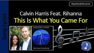Billboard Hot 100 - Letras de Músicas - Sanderlei: Redbone - Childish Gambino