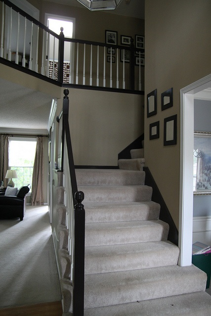 Sherwin williams a house of great greys and neutrals if Sherwin williams uncertain gray
