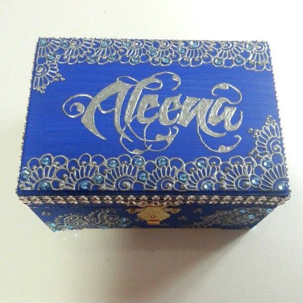 76 best images about personalized jewelry boxes on for Kay com personalized jewelry