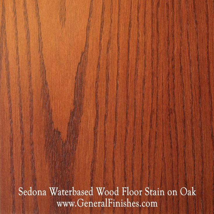 Pin by general finishes pinterest on water based floor for Hardwood floors popping