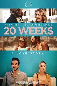 20 недель (2017)
