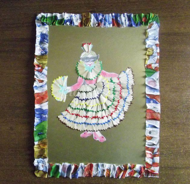 карнавальные украшения в детском саду - Hľadať Googlom