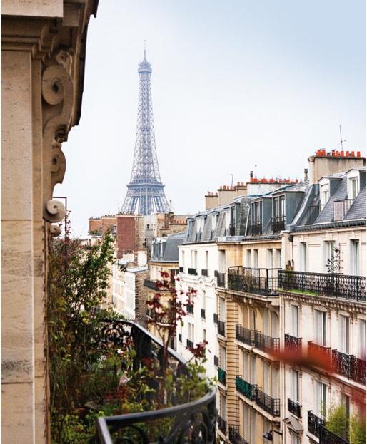 Paris!Gypsy Style, Eiffel Towers, Parisians Apartments, Paris Apartments, The View, Paris France, Places, Apartments Art, The Roller Coasters