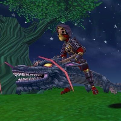 The #Wizard101 Shinobi Bundle Is Here! What do you think of the latest #W101 bundle? http://ift.tt/2e737pP #mmo #mmorpg