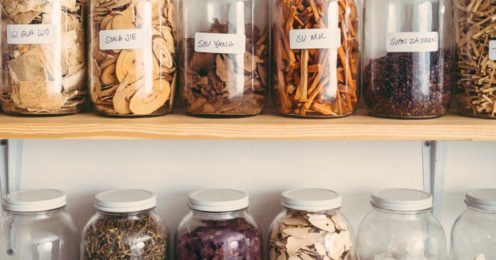 Lessons From Master Herbalists: The Best Blends For Every Health Woe https://www.mindbodygreen.com/0-29521/lessons-from-master-herbalists-the-best-blends-for-every-health-woe.html?utm_campaign=crowdfire&utm_content=crowdfire&utm_medium=social&utm_source=pinterest