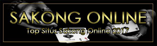 http://agenjudiqdewi.blogspot.com/2017/08/agen-sakong-online-terbaik.html