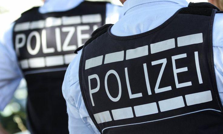 Niedersachsen: Türke wegen Online-Anfeindungen unter Polizeischutz - SPIEGEL ONLINE - Panorama