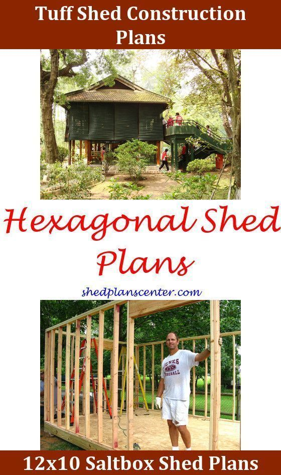Ryanshedplans 16 X 24 Two Story Shed Plans Shed Plans 20x20 Shed