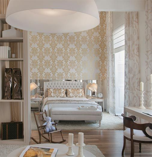 100 Best Images About My Dream Bedroom On Pinterest