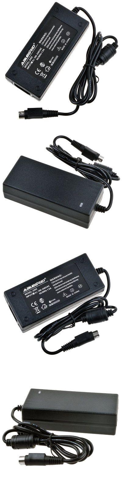 605 besten Multipurpose AC to DC Adapters Bilder auf Pinterest
