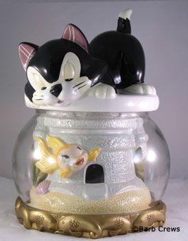 Disney Cookie Jars For Sale 16 Best Cookie Jars ♡ Images On Pinterest  Vintage Cookies Disney