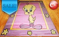 Детские ковры Rose Cartoons (Турция) http://kovroff.com.ua/detskie-kovry/kovry-rose-turtsiya