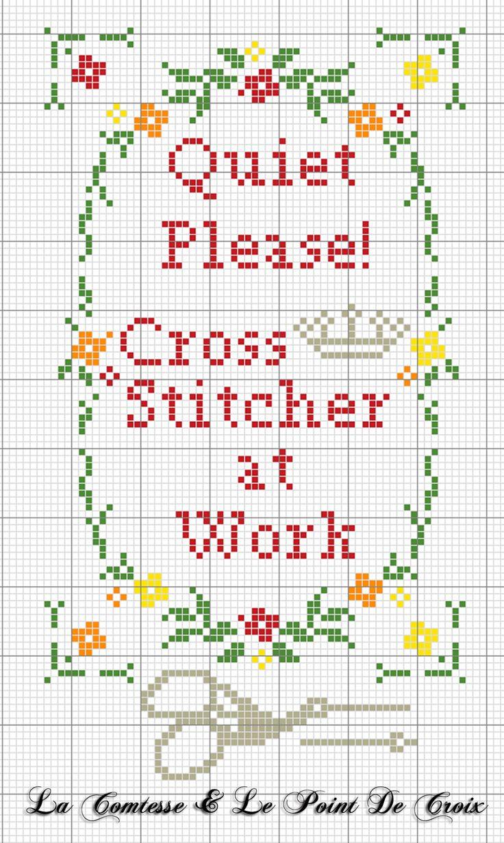 98 best punto cruz images on pinterest cross stitch patterns