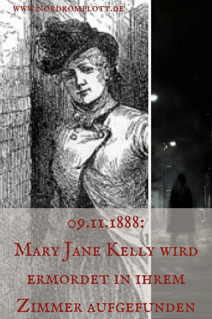 Mit Mary Jane Kelly ging am Morgen des 09.11.1888, als man ihren grausam verstümmelten Leichnam in ihrer schäbigen Unterkunft entdeckte, der Herbst des Schreckens zu Ende. Mehr als fünf Wochen waren seit dem Mord an Elizabeth Stride und Catherine Eddowes vergangen. Manche müssen sich bereits gefragt haben, ob Jack the Ripper – freiwillig oder unfreiwillig – sein blutiges Werk beendet hatte. Doch dann kam Jack zurück, und zwar blutiger und grausamer als je zuvor.