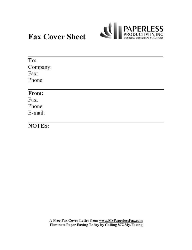 Job Sheets Examples Personal Time Table Format Resume Fax Cover