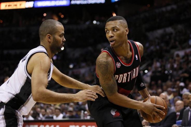 #Trail_Blazers_live_stream Trail Blazers live stream WatchNBA allows you to stream NBA online in HD. We bring you a list of direct links to websites that stream the NBA games Live. Choose one of the links below http://watchnba.tv/nba-stream/