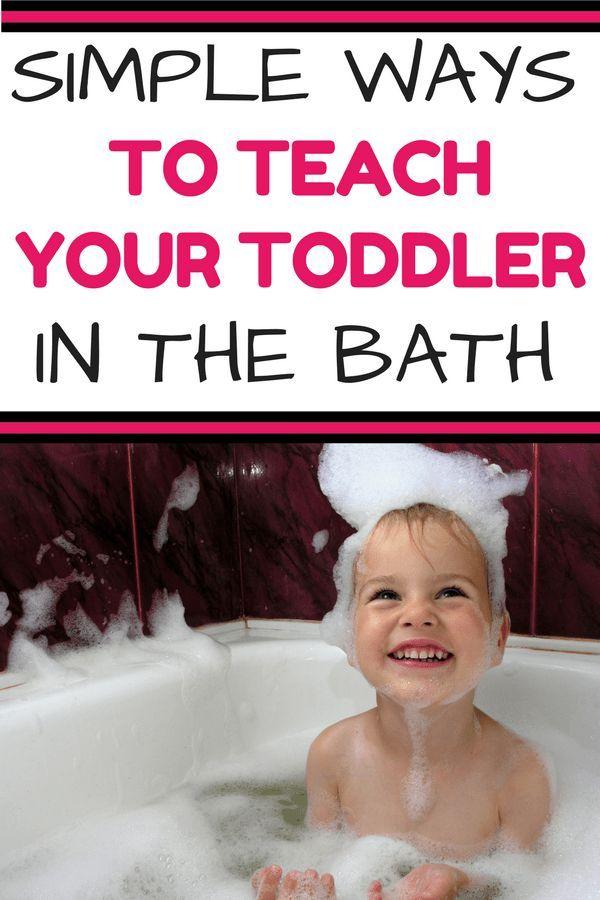 first steps bath book alphabet bathtime