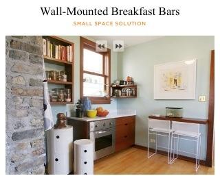https://i.pinimg.com/736x/ec/80/23/ec8023fa30394af89fc48dc558d260f7--small-kitchen-bar-small-kitchen-designs.jpg